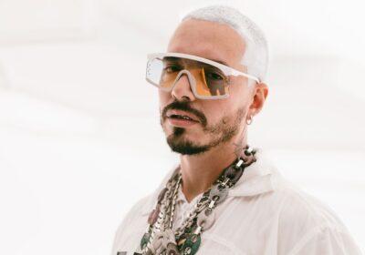 Reggaeton beats for sale