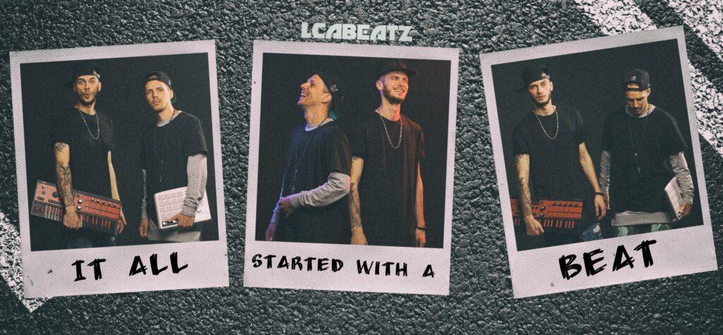 Beats for sale lcabeatz