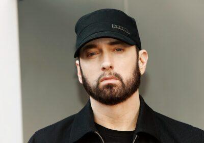 Eminem type beats for sale