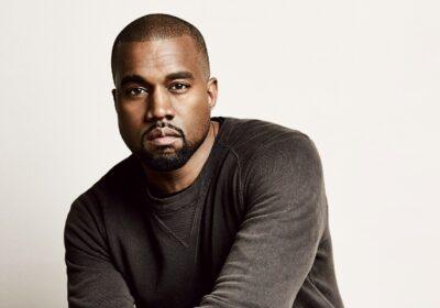 Kanye West Type Beats